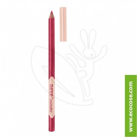 Neve Cosmetics - Pastello Labbra Lychee