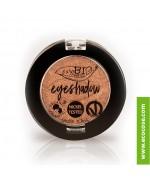 PuroBIO Cosmetics - Ombretto in cialda 05 Rame