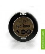 PuroBIO Cosmetics - Ombretto in cialda 14 Marrone freddo - Cold Brown