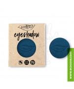 PuroBIO Cosmetics - Ombretto in cialda 07 Blu - REFILL