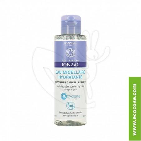 Eau Thermale Jonzac - REHIDRATE - Acqua micellare idratante 150 ml