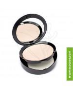PuroBIO Cosmetics - Fondotinta compatto 01