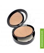 PuroBIO Cosmetics - Fondotinta compatto 05