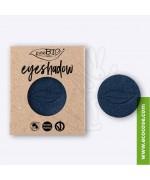 PuroBIO Cosmetics - Ombretto in cialda 20 Blu notte REFILL