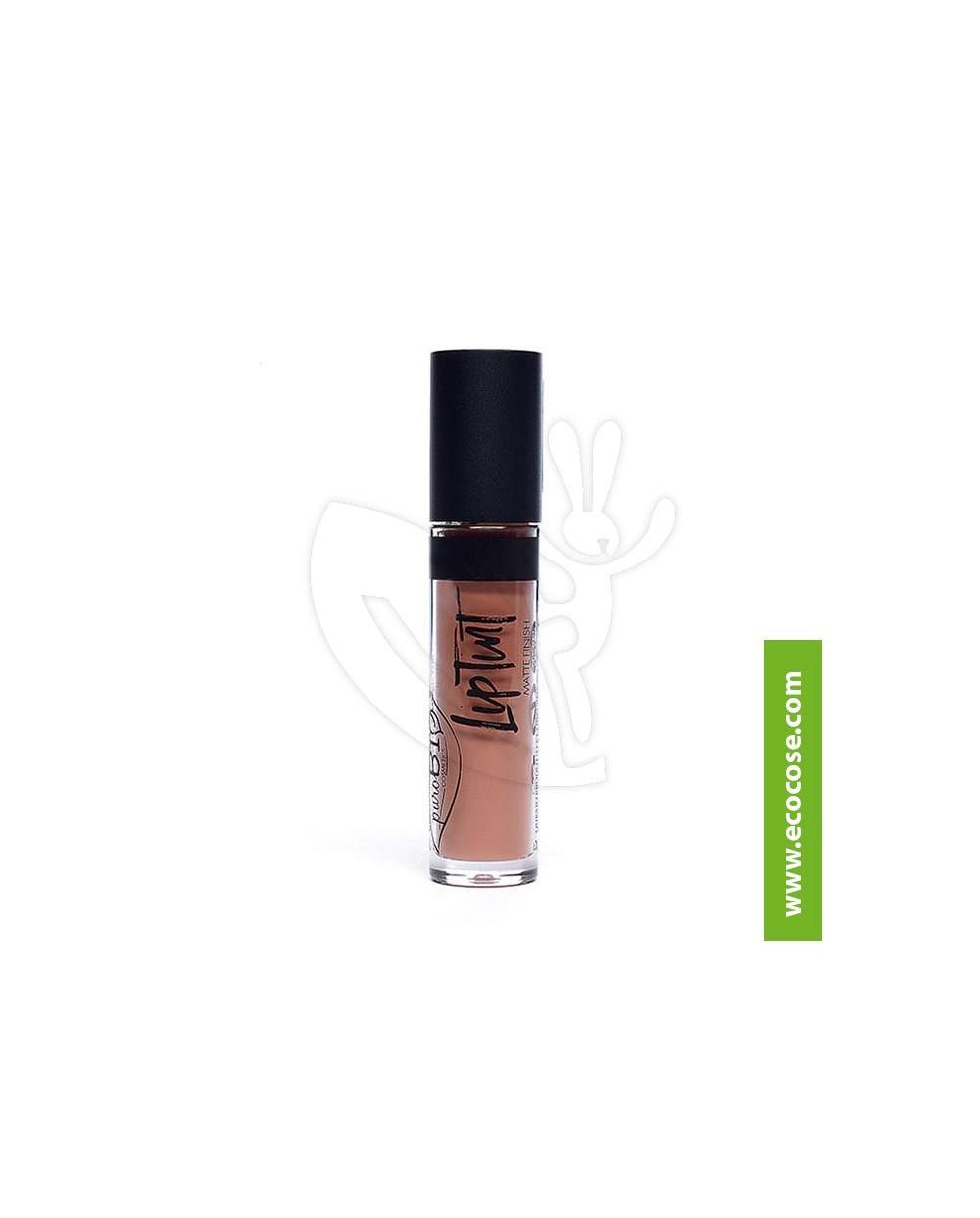 PuroBIO Cosmetics - LipTint 01 - Nude