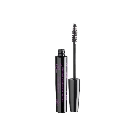 benecos Natural Multi Effect Mascara