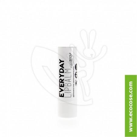 PuroBIO Cosmetics - Lipbalm Everyday *NEW*