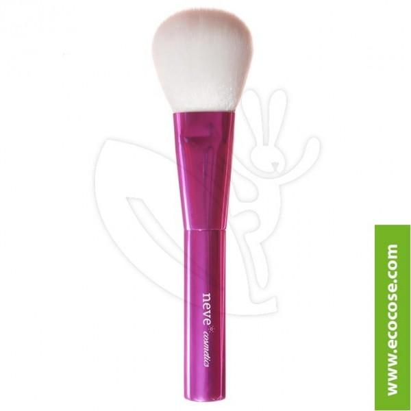 48f7b4a360 Neve Cosmetics - Pennello Azalea Powder