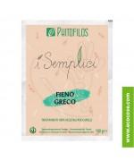 Phitofilos - I semplici - Fieno Greco