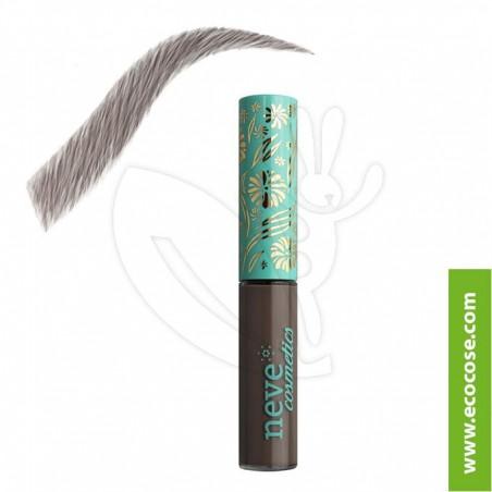 Neve Cosmetics - Brow Model - Lisboa Ebony