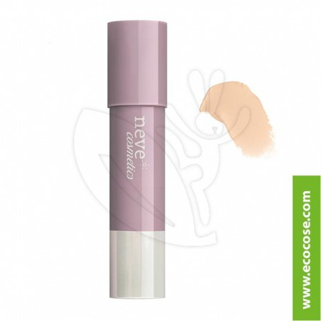 Neve Cosmetics - Fondotinta Star System Light Neutral