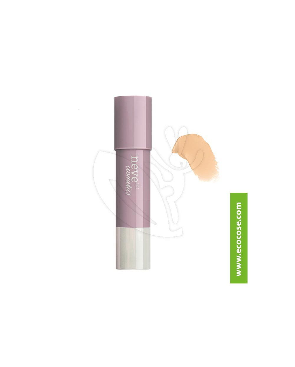 Neve Cosmetics - Fondotinta Star System Medium Warm