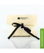 Biofficina Toscana - Set di Minitaglie