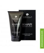 Alkemilla - K-HAIR - Scrub Cuoio Capelluto