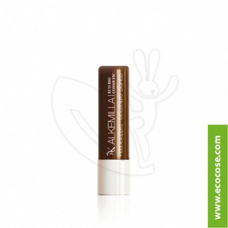 Alkemilla - Addolcilabbra Cioccolato Bianco