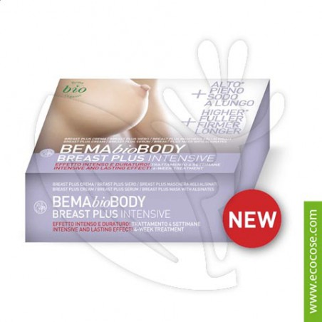 bemabiobody brest plus intensive