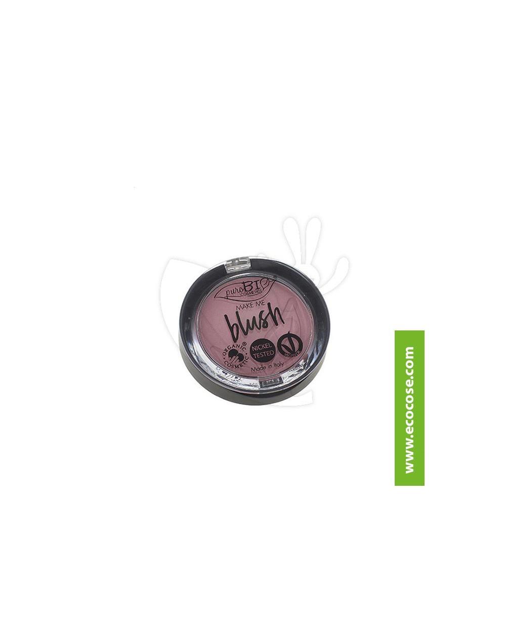 PuroBIO Cosmetics - Blush 05 Watermelon
