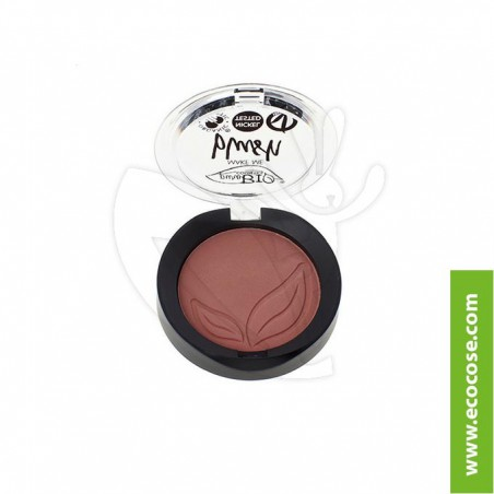 PuroBIO Cosmetics - Blush 06 Cherry Blossom