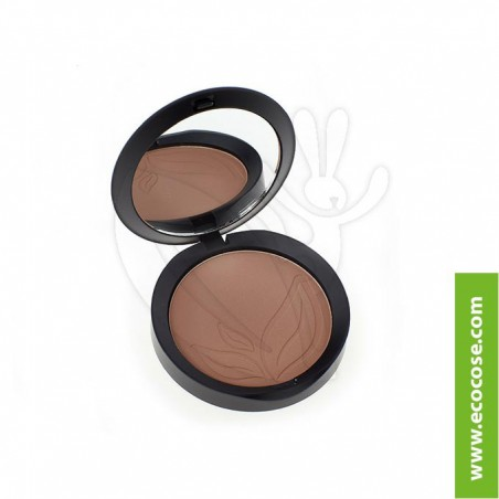 PuroBIO Cosmetics - Resplendent - Bronzer Terra 05