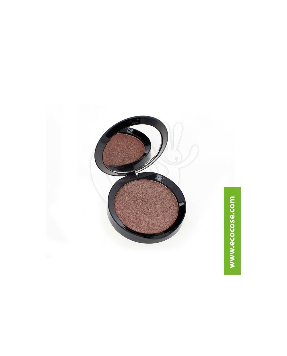 PuroBIO Cosmetics - Resplendent - Highlighter Illuminante 04
