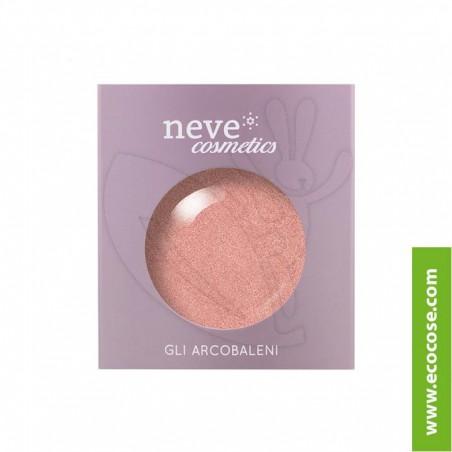 """Neve Cosmetics - Blush in cialda """"Bikini"""""""