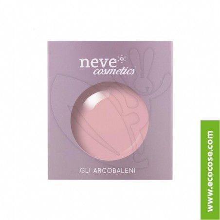 "Neve Cosmetics - Blush in cialda ""Calm"""