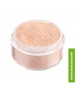"Neve Cosmetics - Fondotinta Minerale ""Light Rose"" High Coverage"