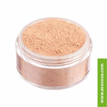 "Neve Cosmetics - Fondotinta Minerale ""Medium Neutral"" High Coverage"