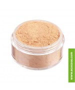 "Neve Cosmetics - Fondotinta Minerale ""Medium Warm"" High Coverage"