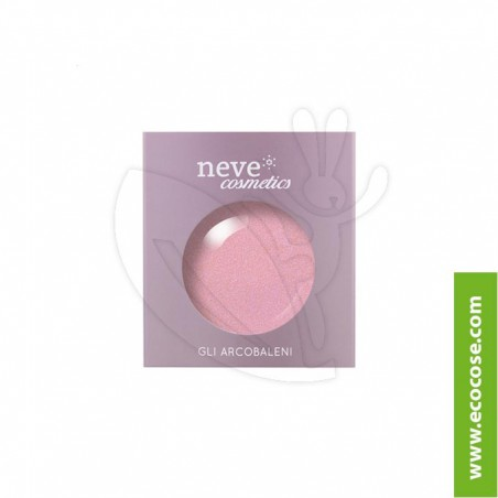 "Neve Cosmetics - Ombretto in cialda ""Baby doll"" (Vegan!)"