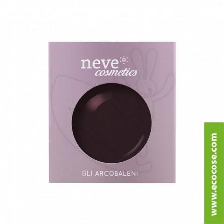 """Neve Cosmetics - Ombretto in cialda """"Black Sheep"""""""