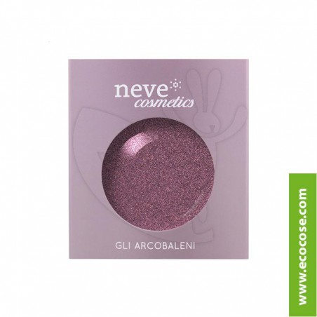 "Neve Cosmetics - Ombretto in cialda ""Chimera"""