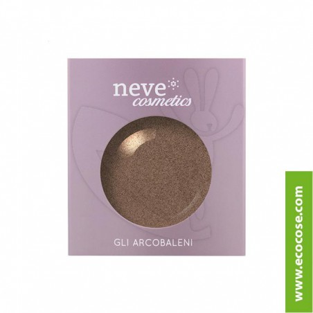 "Neve Cosmetics - Ombretto in cialda ""Date"""