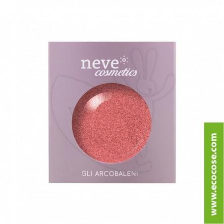 """Neve Cosmetics - Ombretto in cialda """"Fenice"""""""