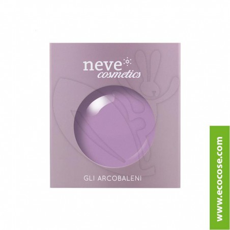 """Neve Cosmetics - Ombretto in cialda """"Future"""""""