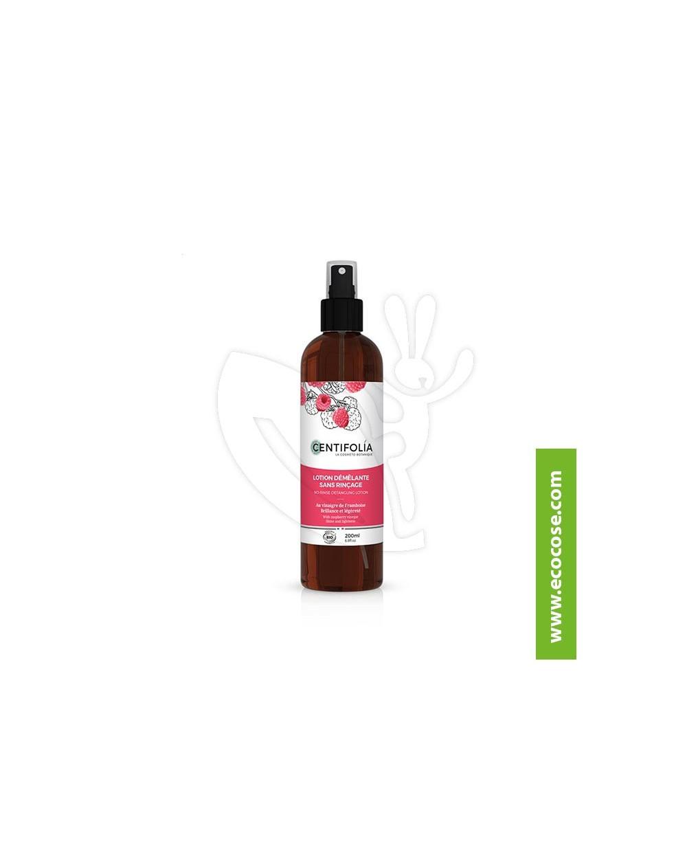 Centifolia - Balsamo spray senza risciacquo
