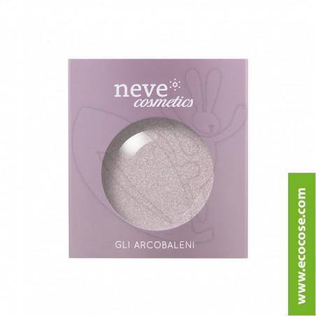 "Neve Cosmetics - Ombretto in cialda ""Lithium"""