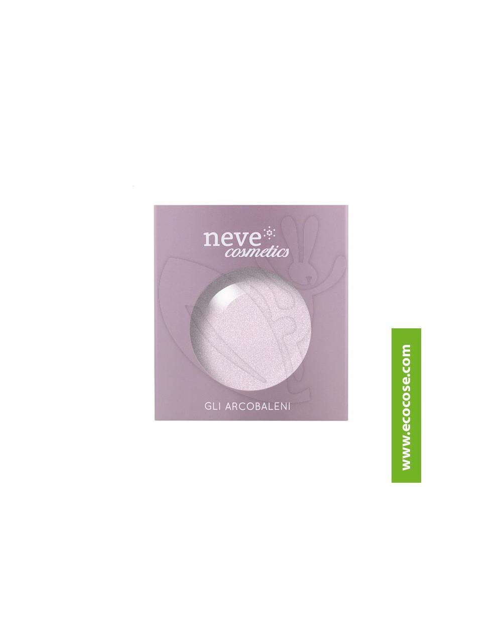 """Neve Cosmetics - Ombretto in cialda """"Newton"""""""