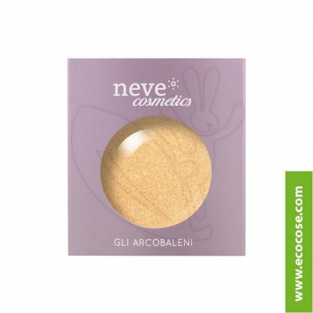 """Neve Cosmetics - Ombretto in cialda """"Polline"""""""