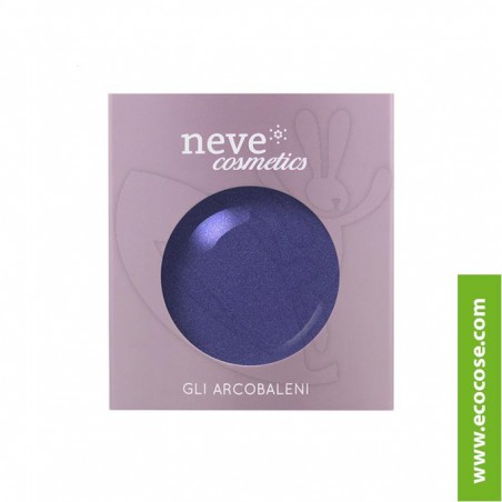 "Neve Cosmetics - Ombretto in cialda ""Shock"""