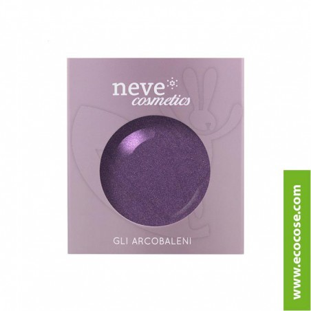 "Neve Cosmetics - Ombretto in cialda ""Shopping"""