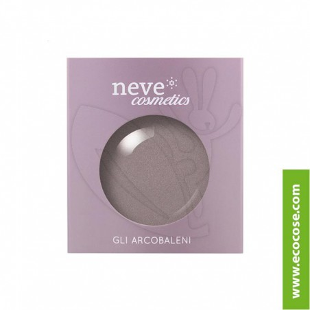 "Neve Cosmetics - Ombretto in cialda ""Smoking"""