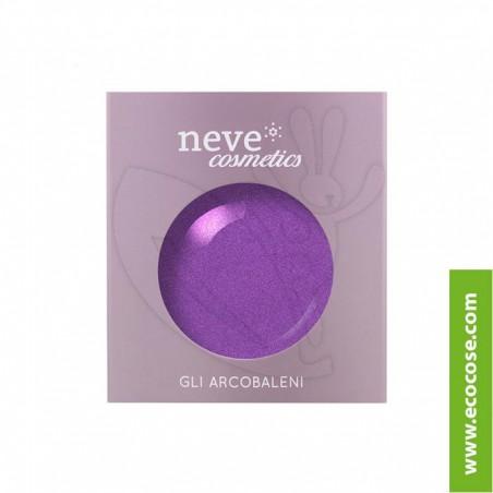 "Neve Cosmetics - Ombretto in cialda ""Velvet"""