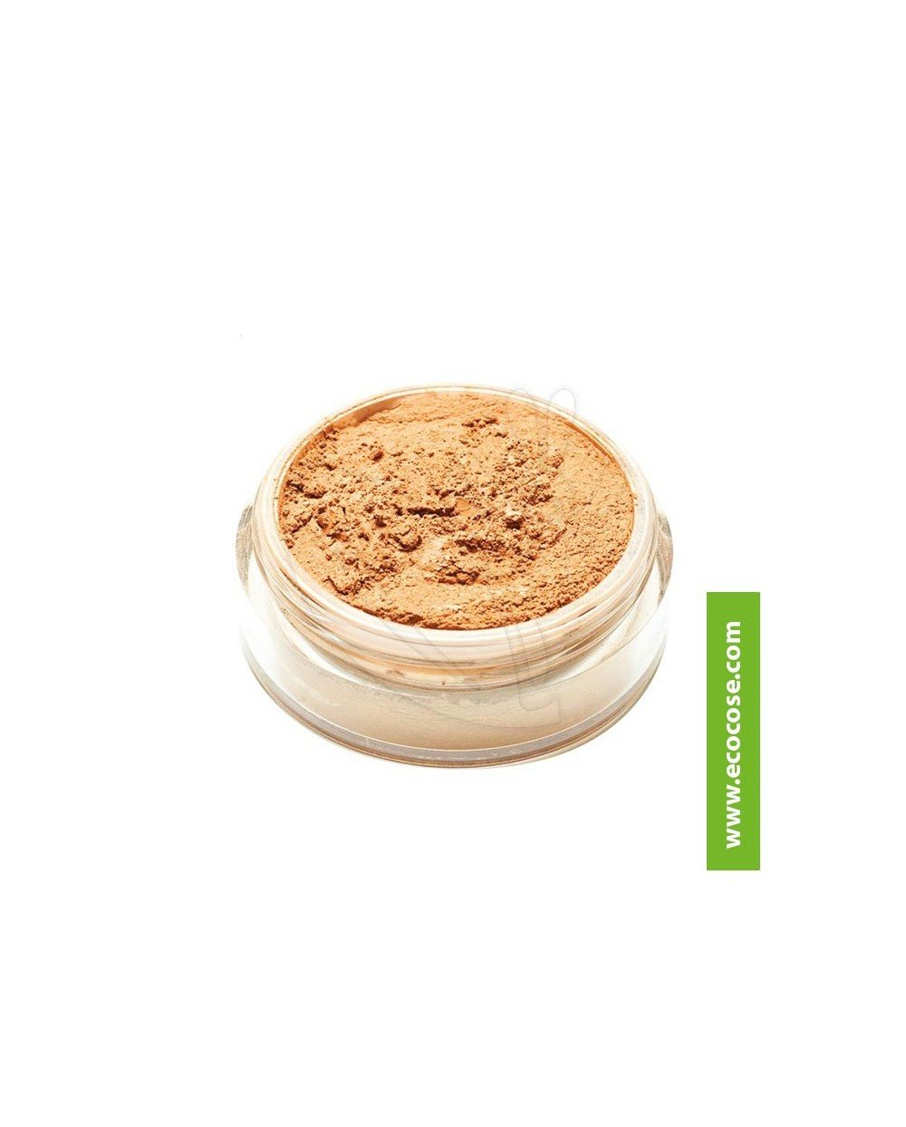 "Neve Cosmetics - Bronzer ""Bahamas"""