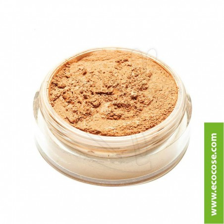 "Neve Cosmetics Bronzer ""Bahamas"""