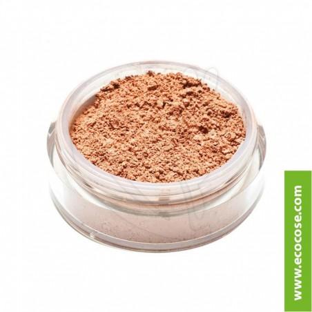 "Neve Cosmetics Bronzer ""Maldive"""