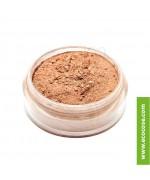 "Neve Cosmetics Bronzer ""Seychelles"""