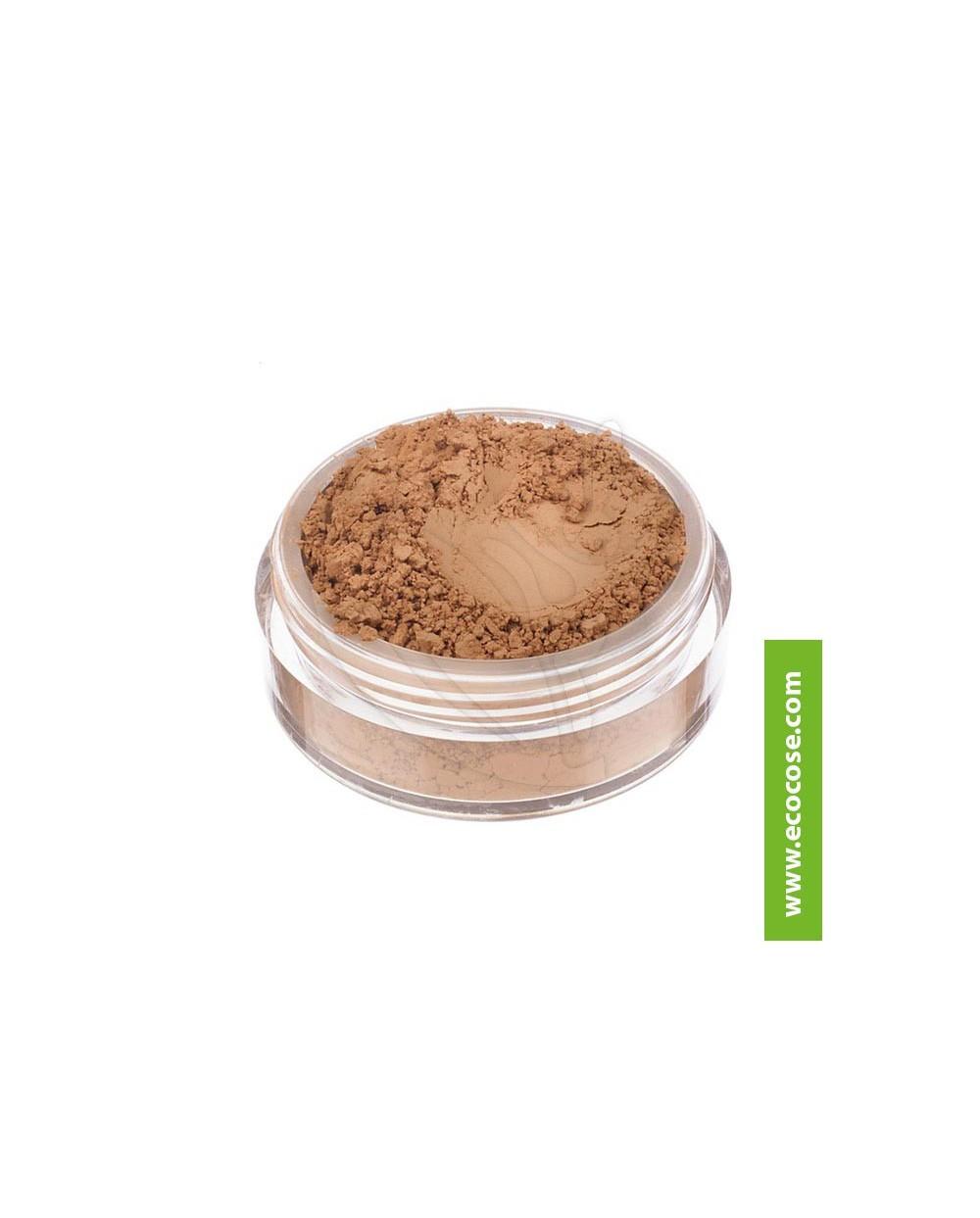 Neve Cosmetics - Cipria Kalahari