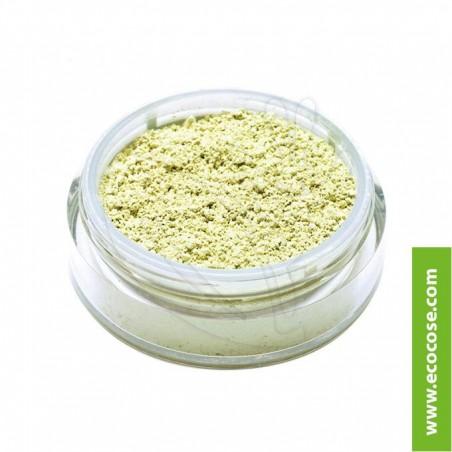 "Neve Cosmetics Correttore ""Green"""