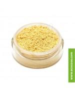 "Neve Cosmetics Correttore ""Yellow"""